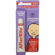 After Bite After Bite Fast Relief Itch Eraser Kids Cream Pack of 3