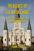 Treasures of the Vieux Carre