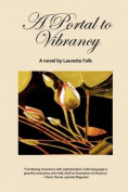 A Portal to Vibrancy