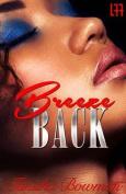 Breeze Back