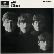 With the Beatles [Mono Vinyl]
