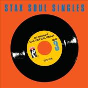 The Complete Stax-Volt Soul Singles, Vol. 3