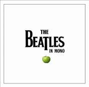 The Beatles in Mono [Vinyl Box Set] *