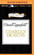 Charles Dickens' David Copperfield [Audio]