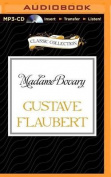 Madame Bovary [Audio]
