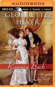 Regency Buck [Audio]