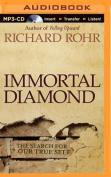 Immortal Diamond [Audio]