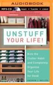 Unstuff Your Life! [Audio]