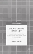 Drugs on the Dark Net