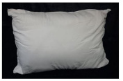 Only A Touch Of Class - Pillow