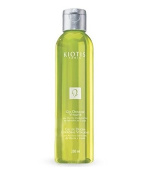 Kiotis Gel Douche Vitalite- Vitalite Shower Gel, 200 ml. FRANCE/ Not available in USA (Yves Rocher Group).