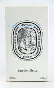 Diptyque Made in France Virgilio Eau De Toilette 200 Ml 6.8 Fl.oz New