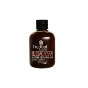 Bancream Coffee Detox Polish 150g body scrubs product