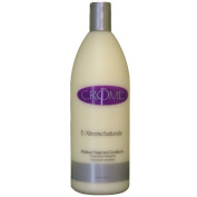 Crome E-xtreme Saturate Conditioner 950ml