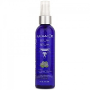 Advantage Argan Oil Serum 120ml