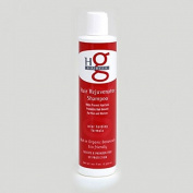 Hair Gia Hair Loss Rejuvenator Shampoo - 300ml
