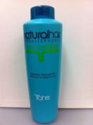 Tahe Dermorelax Hypoallergenic Shampoo 1000ml