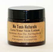 Love Your Skin Lotion