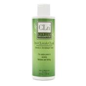 CLn® Gentle Shampoo