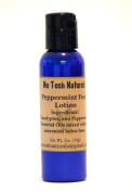 Peppermint Foot Lotion (120ml)