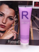 "Farmavita Life Style ""R"" Leave-in Relaxer 150ml"