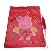 Peppa Pig Tropical Paradise Swim Bag