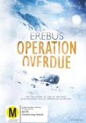 Erebus: Operation Overdue [Region 4]