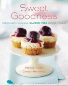 Sweet Goodness (Us Edition)