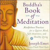 Buddha's Book of Meditation