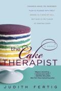 The Cake Therapist