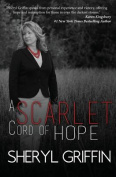 A Scarlet Cord of Hope