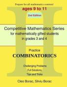 Practice Combinatorics
