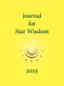 Journal for Star Wisdom