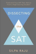 Dissecting the SAT