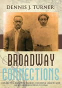 Broadway Connections