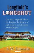 Longfield's Longshot