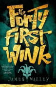 The Forty First Wink