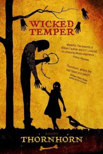 Wicked-Temper-by-Randy-Thornhorn