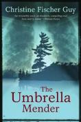 The Umbrella Mender