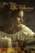 Lady Falkenna Tome 1