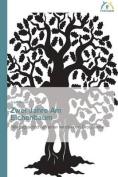Zwei Jahre Am Eichenbaum [GER]
