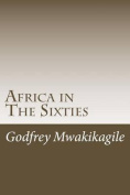 Africa in the Sixties