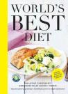 World's Best Diet