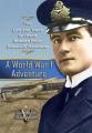 A World War 1 Adventure