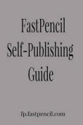 Fastpencil Publishing Guide