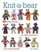 Knit-A-Bear
