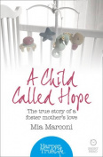 A Child Called Hope