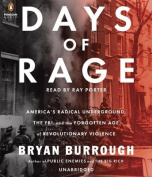 Days of Rage [Audio]