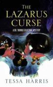 The Lazarus Curse  [Large Print]