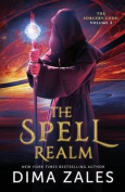 The Spell Realm
